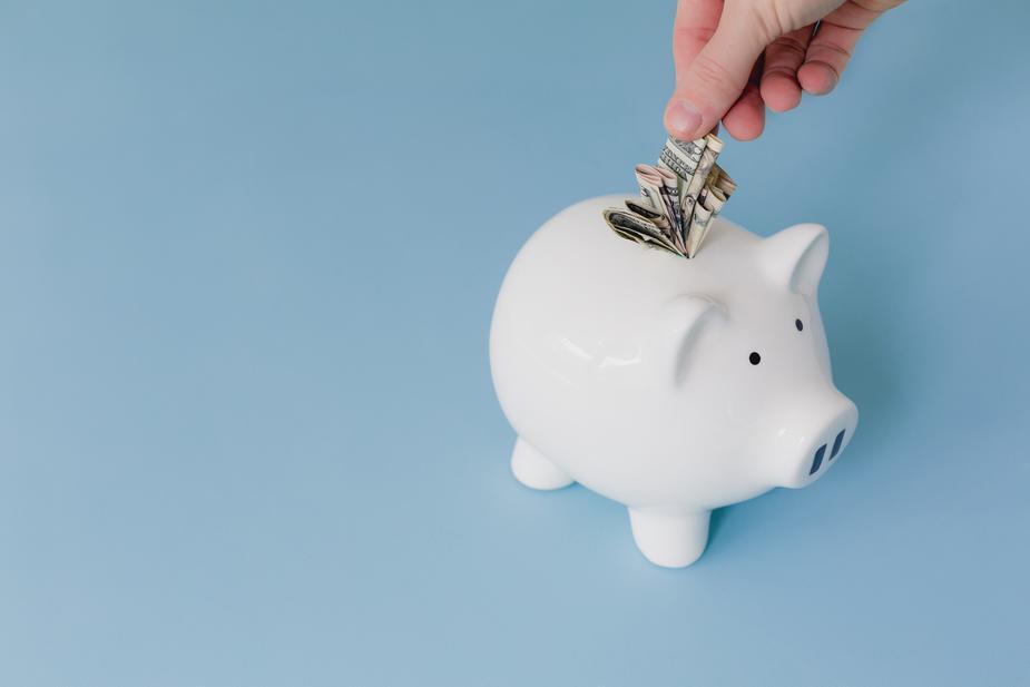 Maximize Your Reimbursement
