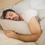 Family Sleep Tips | Bedsiide