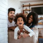 Why Your Family Needs a Healthcare Concierge