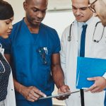 The Importance of Finding a Primary Care Physician
